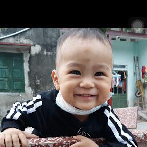 VuVan Thoai