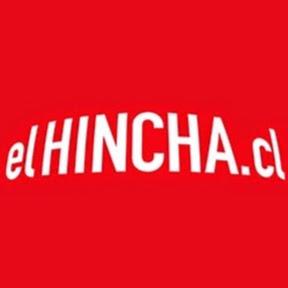 El Hincha