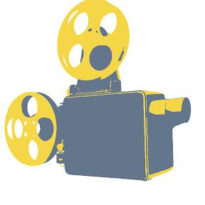hyper projector