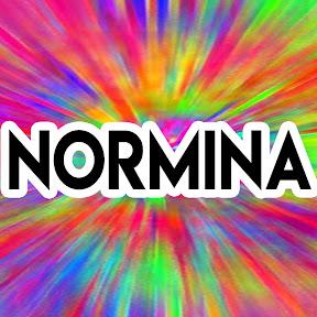 NorMina - نورمينا