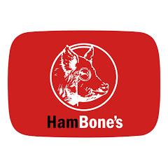 Hambone's Trivia