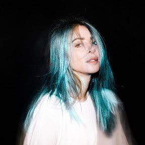 Alison Wonderland - Topic