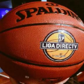 Liga DIRECTV 16-17
