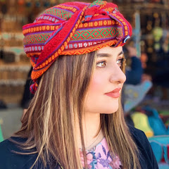 Farah Haris