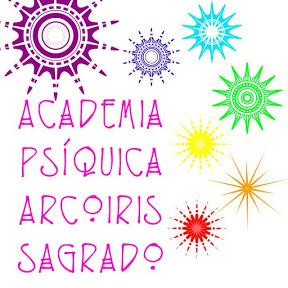 Academia Psíquica Arcoíris Sagrado