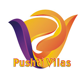 Pushti Vilas