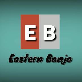 Eastern Banjo