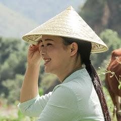 滇西小哥 Dianxi Xiaoge