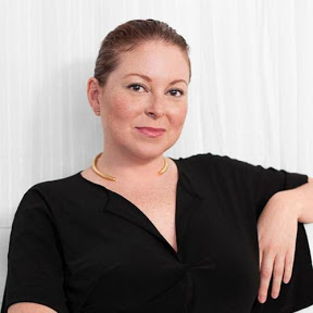 Joanna Vargas Skin Care - Facials, Body Treatments, Led Light Therapy, Salon & Day Spa