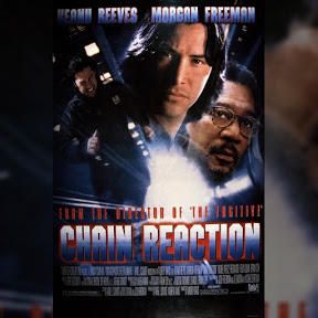 Chain Reaction - Topic
