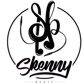 SkennyBeatz Official