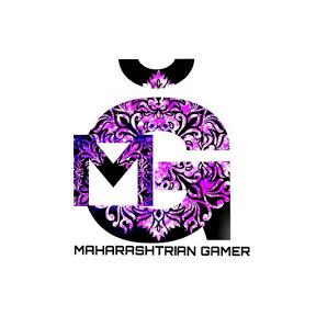 MAHARASHTRIAN GAMER