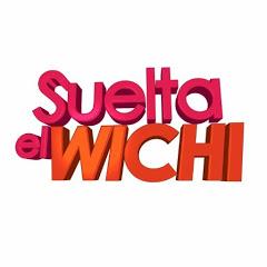 Suelta El Wichi