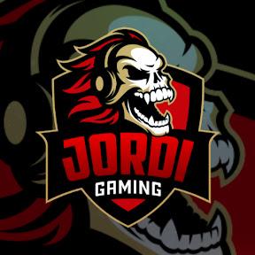 Jordi Gaming