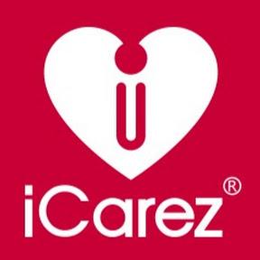 iCarez® Screen protector
