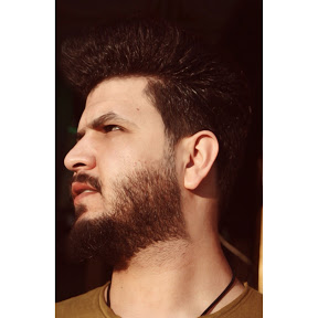 علي الفضل | Ali Al Fadhl