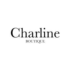 Charline Boutique