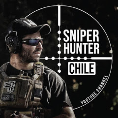 Sniper Hunter Chile