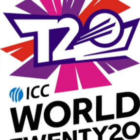 T20 WorldCup 2k16