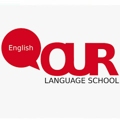 Our language School
