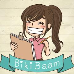 Biki Baam