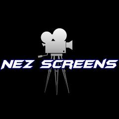 NeZ Screens