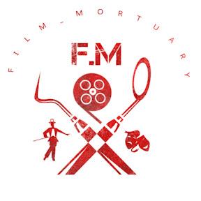 Film Mortuary