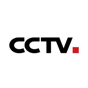 CCTV军事