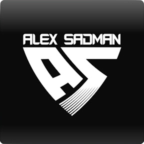 Alex Sadman