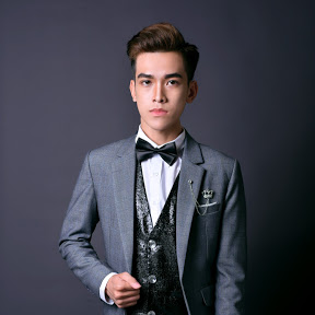 Lâm Hoài Phong Official