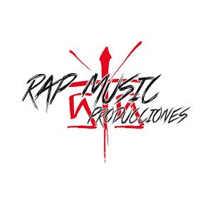 Rap Music Producciones