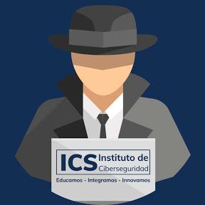 Instituto de Ciberseguridad