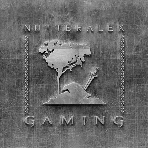 Nutteralex Gaming