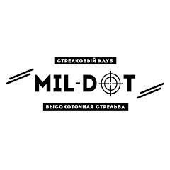 Стрелковый клуб Mil-DOT