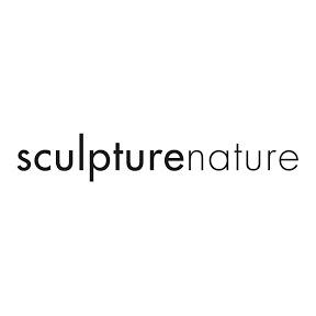 Sculpture Nature