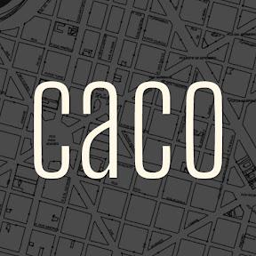 CACO Circuito de Arte