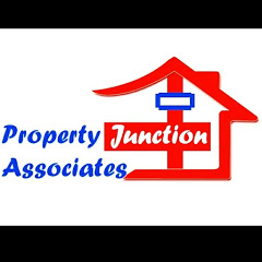 Property Junction Associates