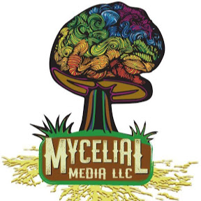 Mycelial Media