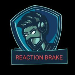 Reaction Brake