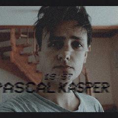 Pascal Kasper