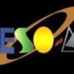 Associação ESO-A