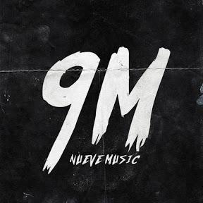 Nueve Music