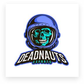 DEAD NAUTS