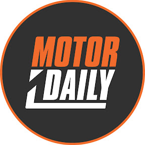 Motordaily