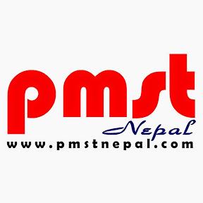 PMST Nepal