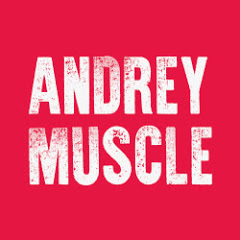 Andrey Muscle