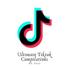 Ultimate Tiktok Compilations