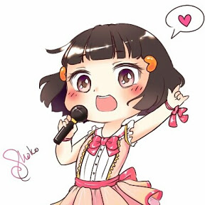 Shoko - Anime Song Covers