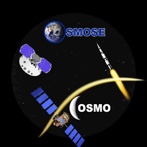 Osmose Cosmo