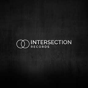 Intersection Records